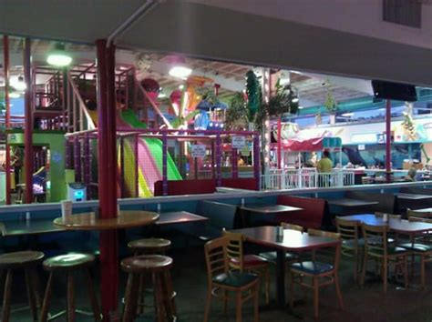 bonkers fun house bonkers fun house pizza pizza peabody ma yelp