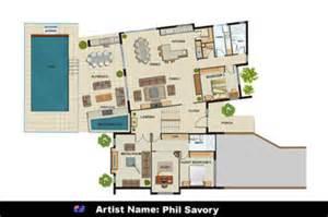Floor Plans Australian Homes House Plans Australia Floor Plans Friv5games Com