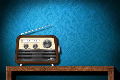 radio background understanding how radio advertising drives business growth