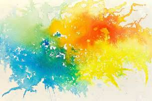 water colors watercolor background search freebies