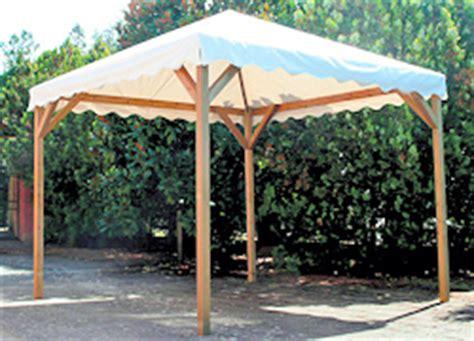 gazebi in legno usati gazebo in legno usato prezzi semplice e comfort in una