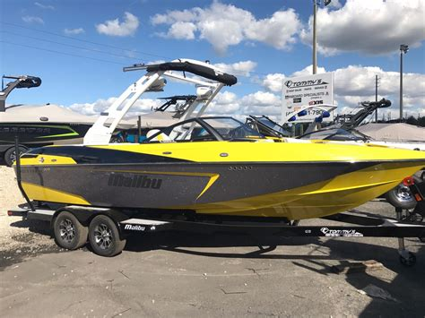 malibu boats google finance 2017 new malibu 23 lsv23 lsv ski and wakeboard boat for
