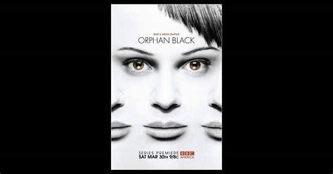 film regarder orphan black si vous aimez les histoires de cl 244 nes foncez regarder