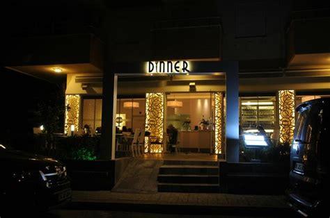dinner restaurant dinner restaurant picture of dinner restaurant alanya