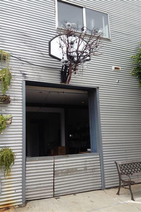 basketball hoop light fixture basketball hoop repurposed as an outdoor light fixture