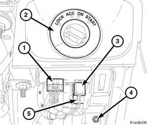 dodge caliber ac wiring diagram get free image about