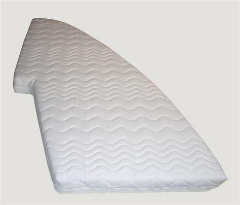 matratzen vom hersteller kaufen boots matratze achtern