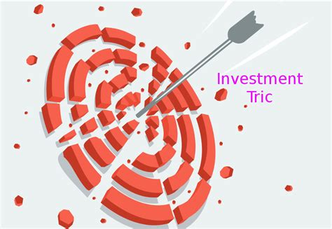 come investire soldi in banca come investire bene i soldi in banca segreti bancari