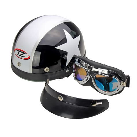cheap motorcycle gear motorcycle helmets mature milf