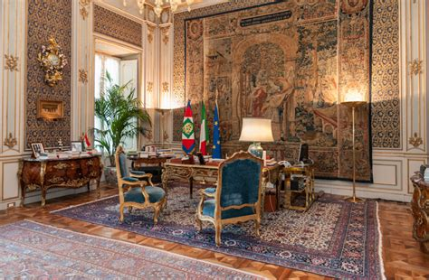 unicredit di roma caserta magnificent quirinale palace opens its doors to the