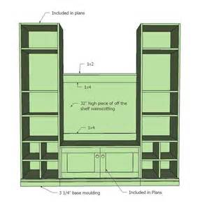 Mudroom Plans Designs mudroom design plans joy studio design gallery best design