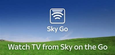 how to unblock sky go outside the uk using a dns proxy server