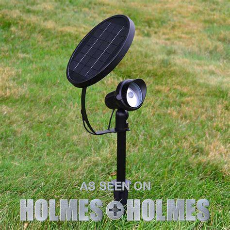 Stand Alone Solar Spotlight Light By Free Light Solar Solar Spot Lights For Signs
