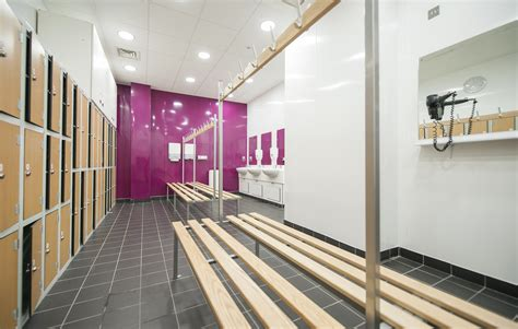 The Chagne Room by Business School The Bsps Ltd