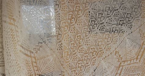 heirloom knitting by miller rabbiting wedding ring shawl miller heirloom knitting