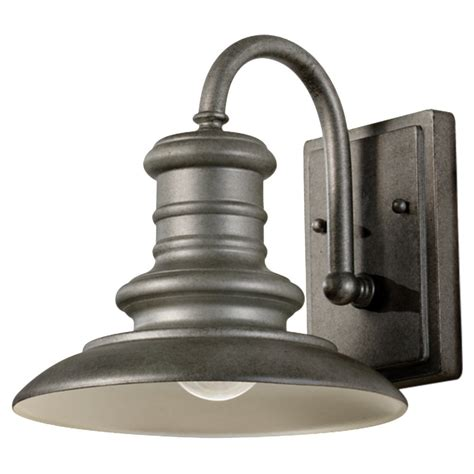 exterior wall mounted light fixtures lighting and