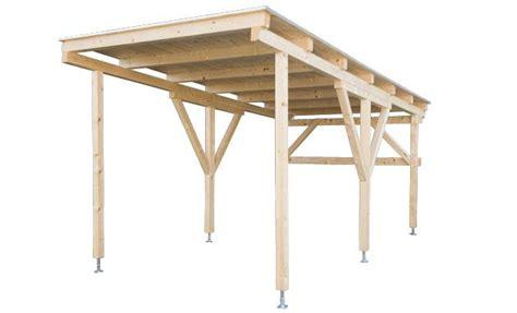 carport selber bauen bauer carports aus 214 sterreich carport tipps vom fachmann