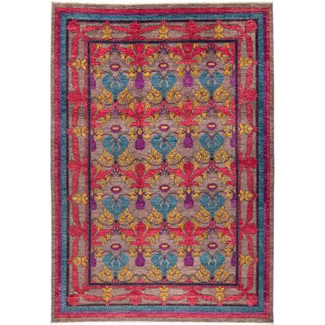 suzani rugs sale pink suzani area rug for sale at 1stdibs