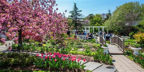 Queens Botanical Garden Weddings Get Prices For Wedding Flushing Botanical Garden