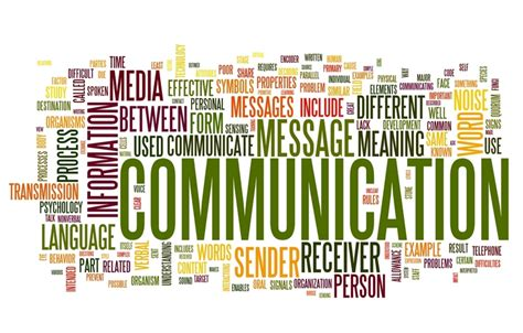 communication pattern synonym list of synonyms and antonyms of the word communications