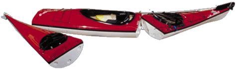 sectional kayak reviews horizon s