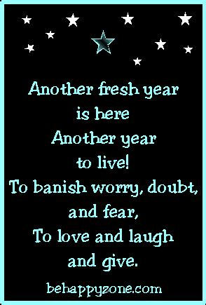 new year new beginnings inspiration happy new years inspirational quotes and pins for a new