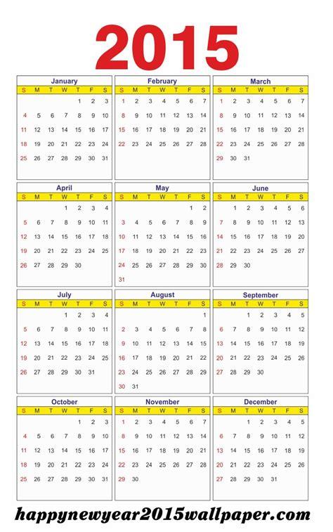 Digipen Academic Calendar Calendar 2015 New Calendar Template Site