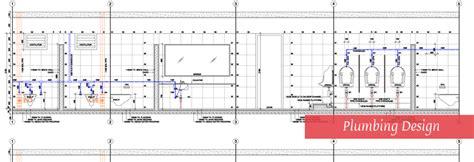 Designers Plumbing by Sheth Techno Consultants Pvt Ltd