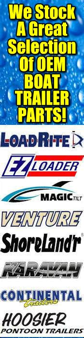 boat trailer parts eastern marine trailer parts superstore 174 shopping index