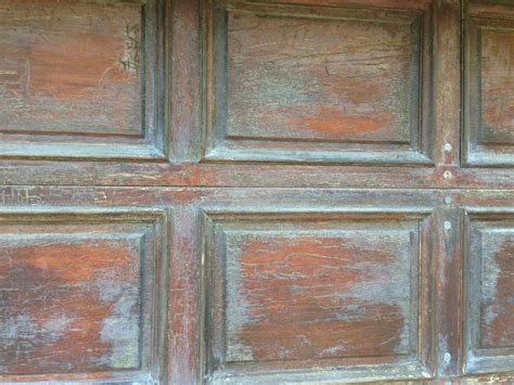 Doug Door To Door by Refinish Door We Are In With How They Turned Out