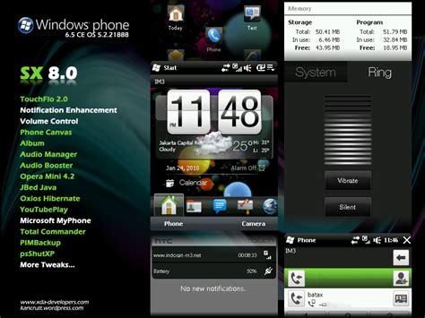 htc p3450 themes free download theme htc p3450
