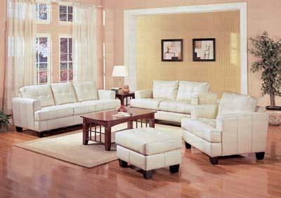 living room furniture phoenix imported living room furniture phoenix custom wood furniture