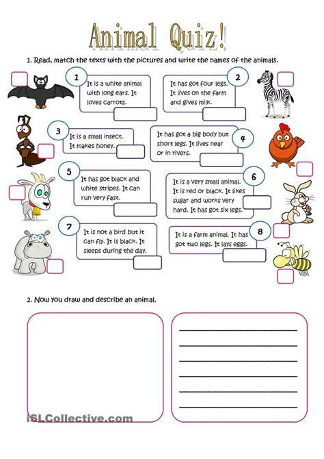 animal quiz 25 best ideas about animal quiz on spirit