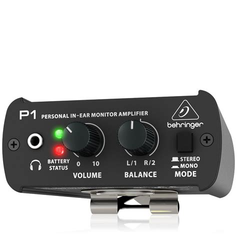 Mic Behringer Ultravoice Xm1800s 3 Cardioid Vocal And I Diskon behringer ultravoice xm1800s dynamic cardioid vocal