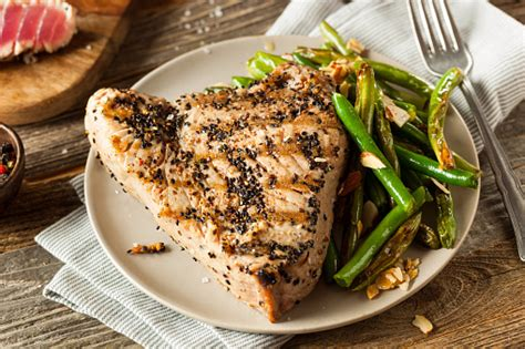 bbq ideas 7 best foods to grill the leaf nutrisystem blog