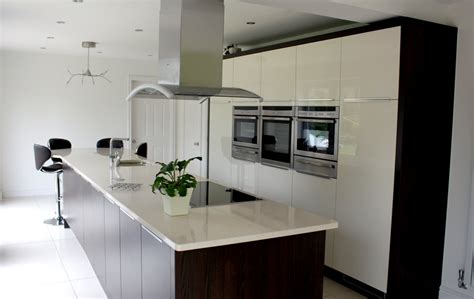 the kitchen design center kitchen design center trends for 2017 kitchen design