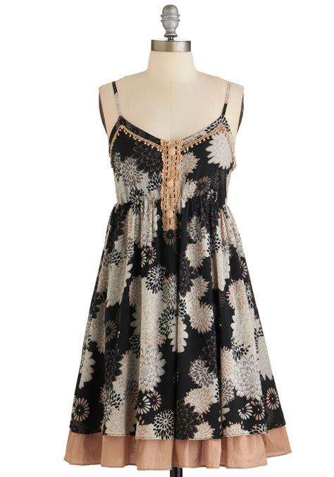 brilliance cotton sundress retro vintage dresses