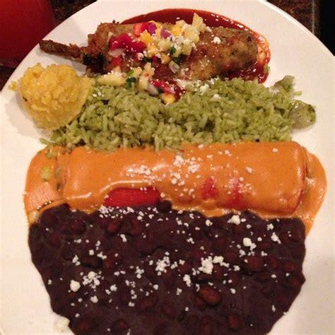 permanently closed el torito grill torrance restaurant