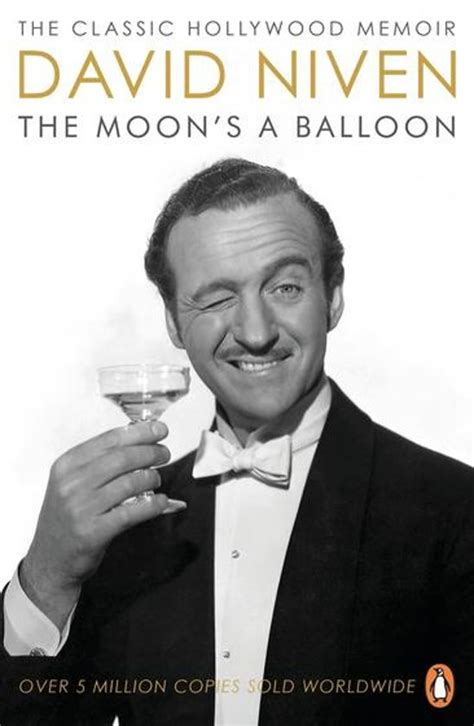 The Moon S A Balloon bol the moon s a balloon ebook adobe epub david