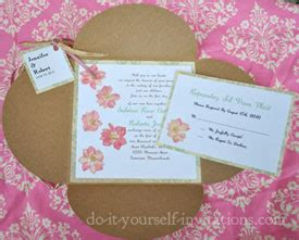 bridal shower invitations to make at home bridal shower invitations bridal shower invitations ideas