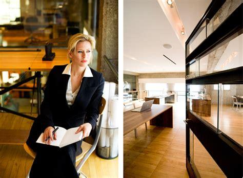 Working Office Musterbriefe Larissa Probst Bilder News Infos Aus Dem Web