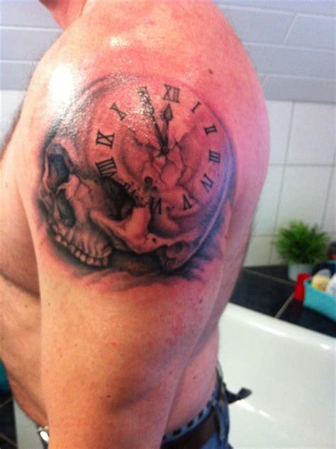 tattoo arm kosten 11 tribal tattoo arm schulter kosten schulter kosten