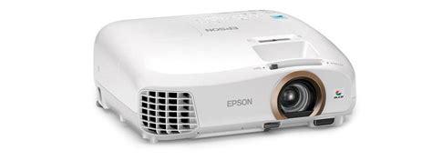 Proyektor Epson Eh Tw5350 epson eh tw5350 3lcd projektory sklep komputerowy x kom pl