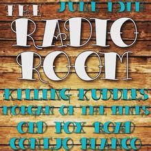 radio room greenville the radio room greenville tickets for concerts events 2017 songkick