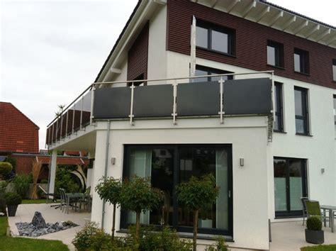 treppen treppengel 228 nder balkongel 228 nder - Haus Glörtal
