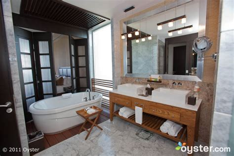 grand luxxe one bedroom suite nuevo vallarta the five most amazing hotel bathtubs oyster com
