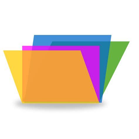 documents clipart folder clip