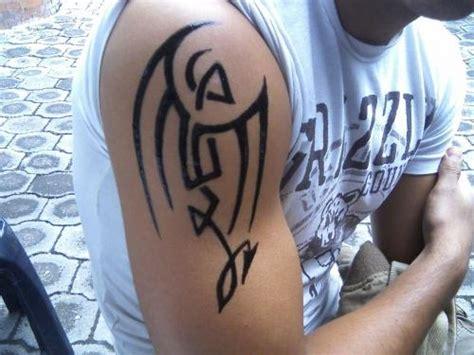 imagenes de tatuajes de jena tatuajes de henna car interior design