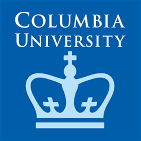 Columbia Sport Management Mba by In Sports Management How To Land Your In