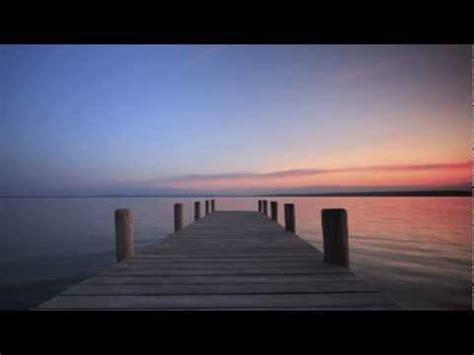 imagenes para videos romanticos musica relajante musica de fondo para cena romantica